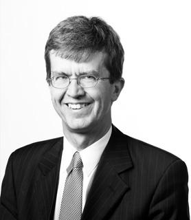 Richard Allsop